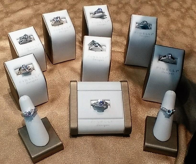 new-diamond-rings